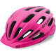 Giro Vasona MIPS Helmet Matte Bright Pink